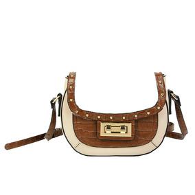 26c71f291 Fellipe Krein Bolsa Shopping Bag no Mercado Livre Brasil