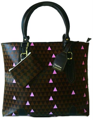 bolsa tiracolo mão feminina luxo executiva feminina promoção