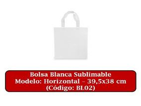 b7ba78632 Bolsa Tnt 38 X 45 en Mercado Libre Chile