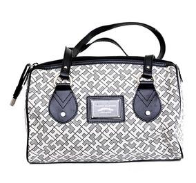 a2b8eeb21 Bolsa Bau Gucci - Bolsa Tommy Hilfiger Femininas no Mercado Livre Brasil