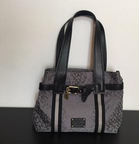 80b8455c5 Bolsa de Outros Materiais Femininas, Usado no Mercado Livre Brasil