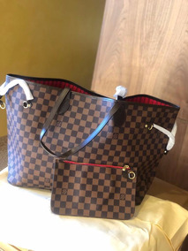 0dd06370f2 Bolsa Louis Vuitton!! Estilo Clasico!! - Bolsas en Hermosillo en ...