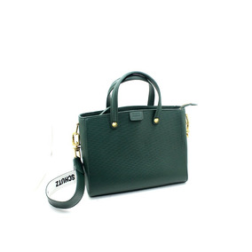 32eec2d1c Bolsas Tote Femininas - Bolsas Femininas Verde com o Melhores Preços ...