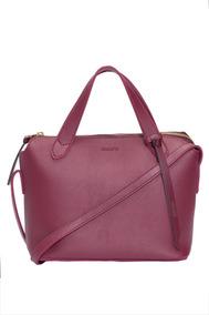 79c8316e2 Bolsa Anacapri - Bolsas Femininas com o Melhores Preços no Mercado ...