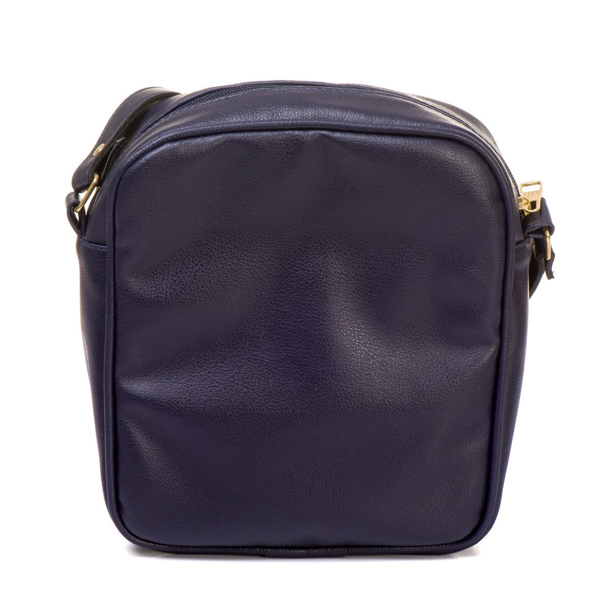 8396b5010 bolsa transversal carteiro supreme mochila lateral peq. Carregando zoom.