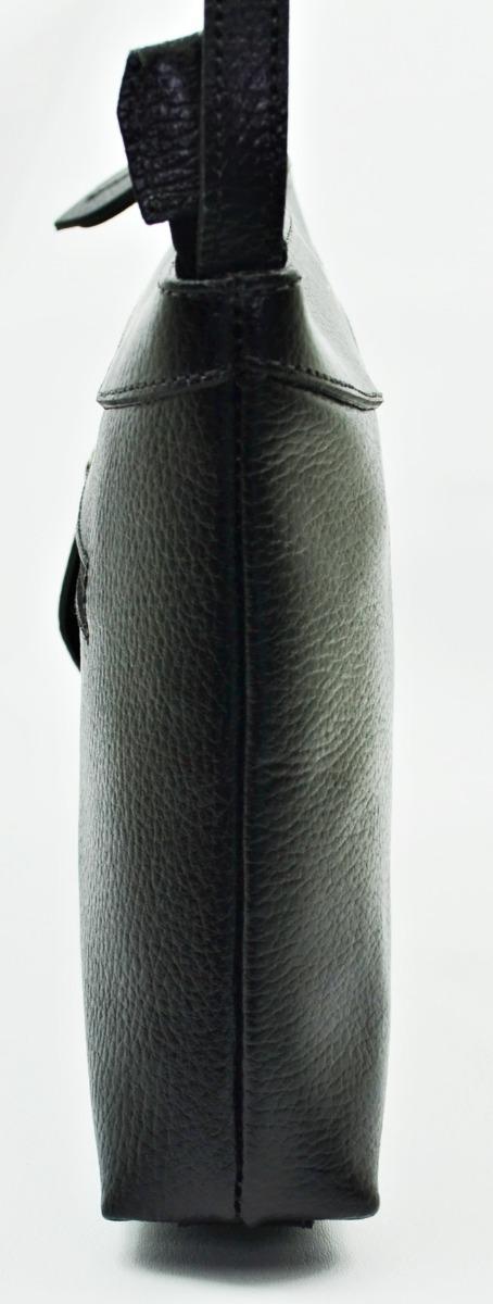 bc487329d bolsa transversal couro legítimo luxo direto da fábrica. Carregando zoom.
