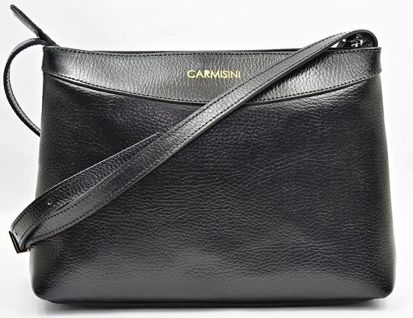 535541f6a Bolsa Transversal Feminina De Marca - Barata Promoção Luxo - R$ 279 ...
