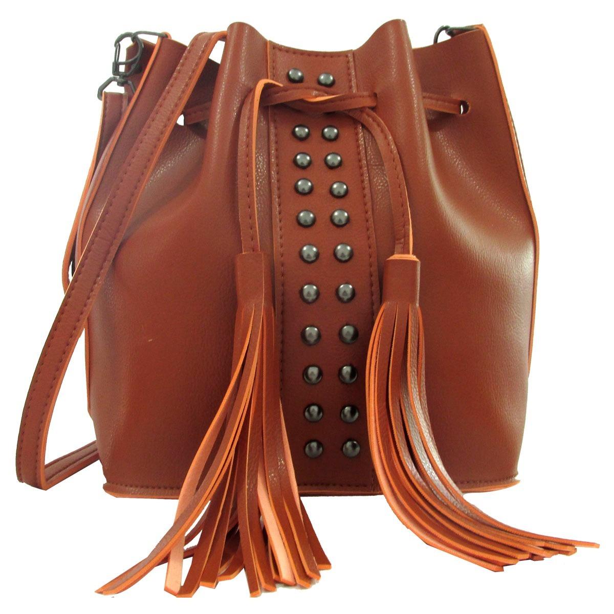 d05956ca1f bolsa transversal feminina modelo bag saco importada. Carregando zoom.