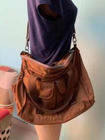 dd80f6293 Bolsa Carteiro Transversal Kipling - Calçados, Roupas e Bolsas no ...