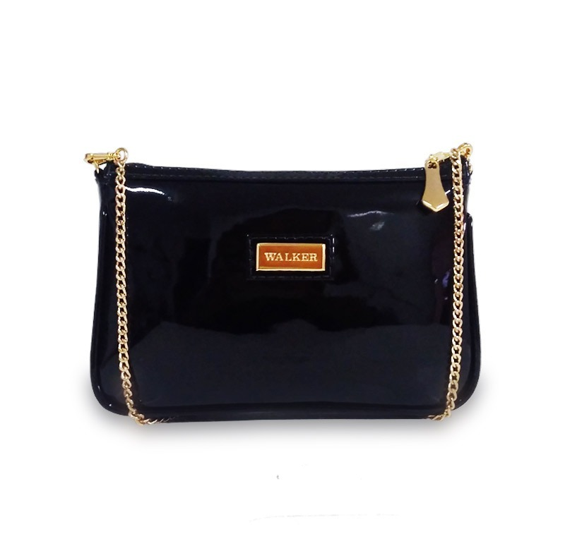 424331f00556a Bolsa Transversal Pequena Bolsa Pequena Preta Barata - R$ 129,90 em ...