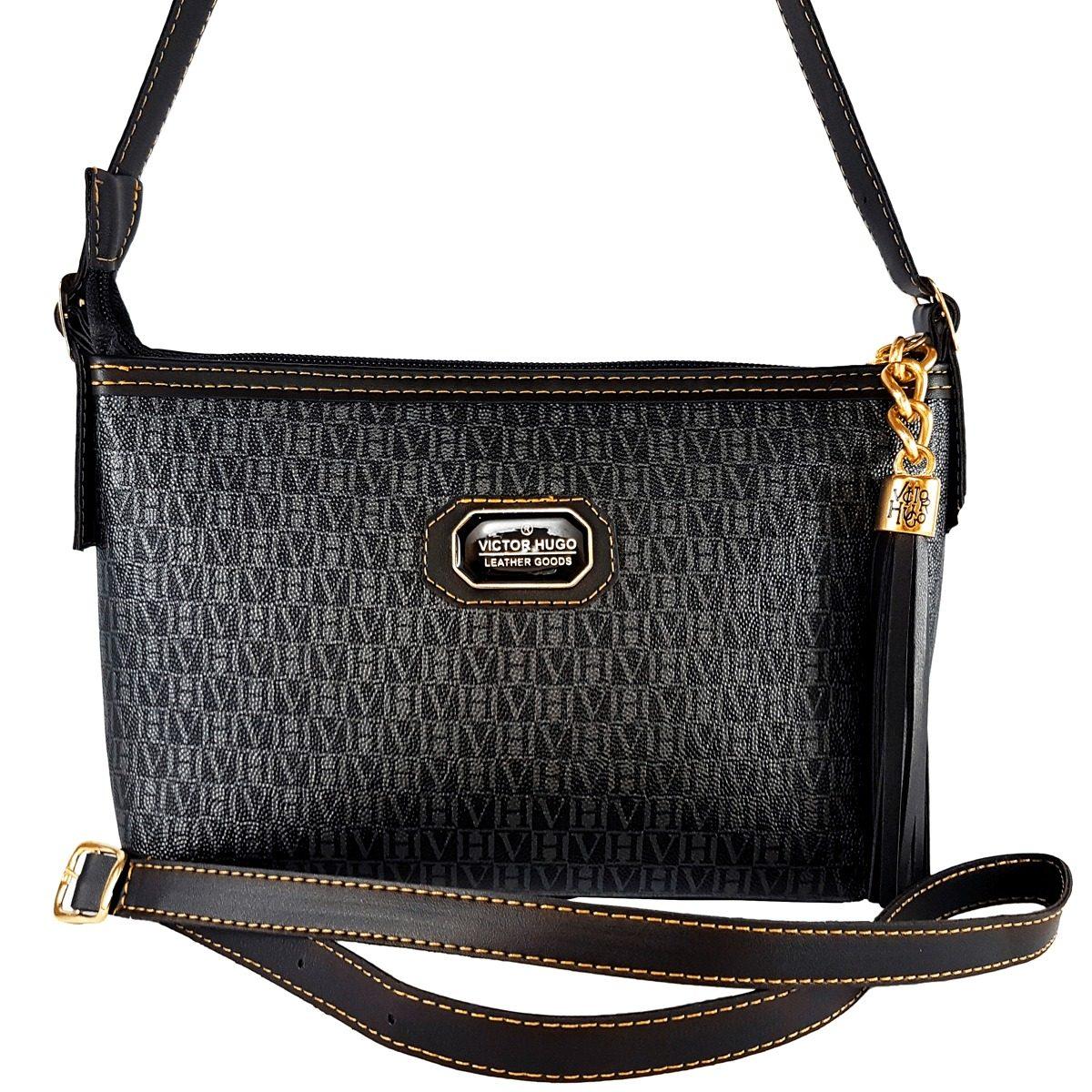 d34f0530e Bolsa Transversal Pequena Tiracolo Feminina Balada - R$ 79,99 em ...