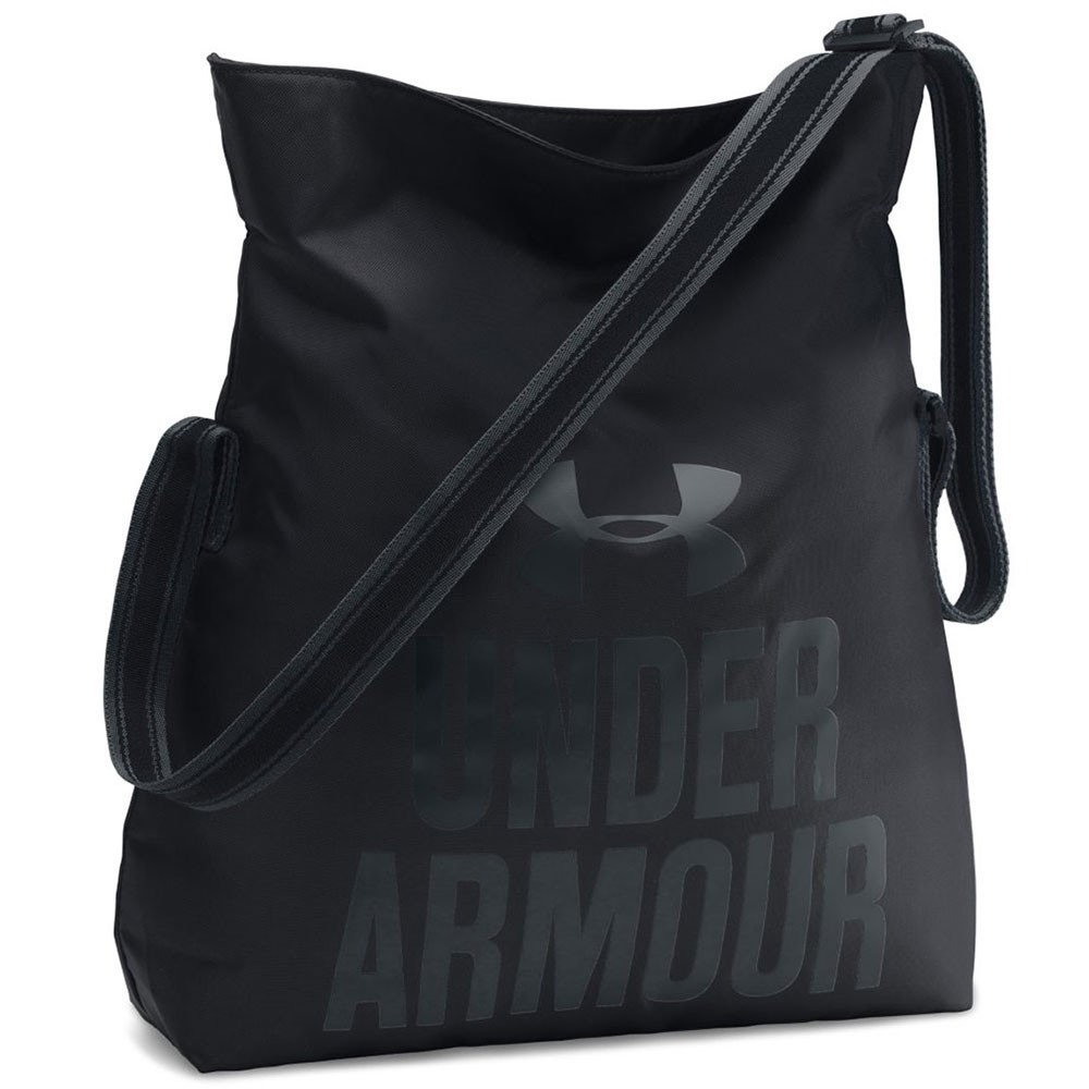 5881685b76f bolsa under armour crossbody feminino original + nfe freecs. Carregando  zoom.