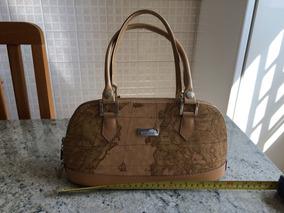 1a38266c2 Bolsa Marca Usada - Bolsas Femininas, Usado no Mercado Livre Brasil
