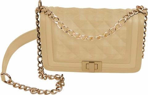 Bolsa By Cherry Boaonda Valentina IWDH9YE2