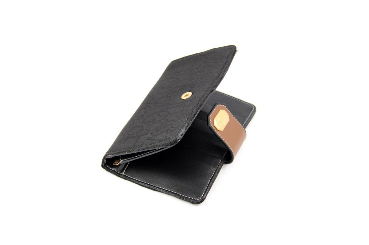a234a87a0 Bolsa Vh Victor Hugo New Foxy Lv Mk Gucci + Carteira Free - R$ 198,88 em  Mercado Livre