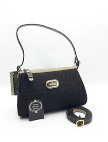 ccdfded461 Bolsa Gucci Redonda - Bolsas Femininas com o Melhores Preços no Mercado  Livre Brasil