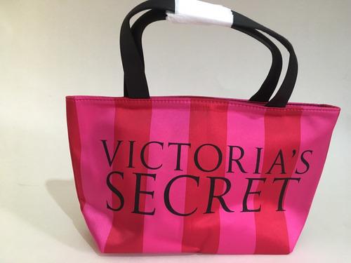 Bolsa De Mão Victoria Secrets Dourada : Bolsa victoria secret pequena original r em