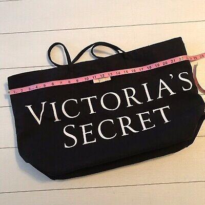 bolsa victoria's secret