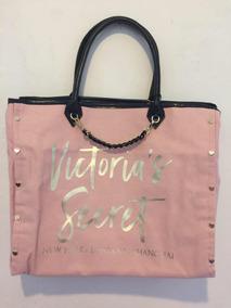 39f8fbf89bd Bolsas Originales Para Dama A Buen Precio - Bolsas Victoria's Secret ...