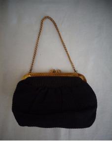 6dc5d41c7 Bolsa De Festas Usadas - Bolsas Femininas, Usado no Mercado Livre Brasil