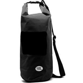 09c9108ef Water Bag 10 L - Tudo para Esportes de Aventura e Ação no Mercado Livre  Brasil