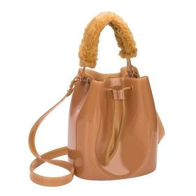 Bolsa Zaxy Wish Bag 17620