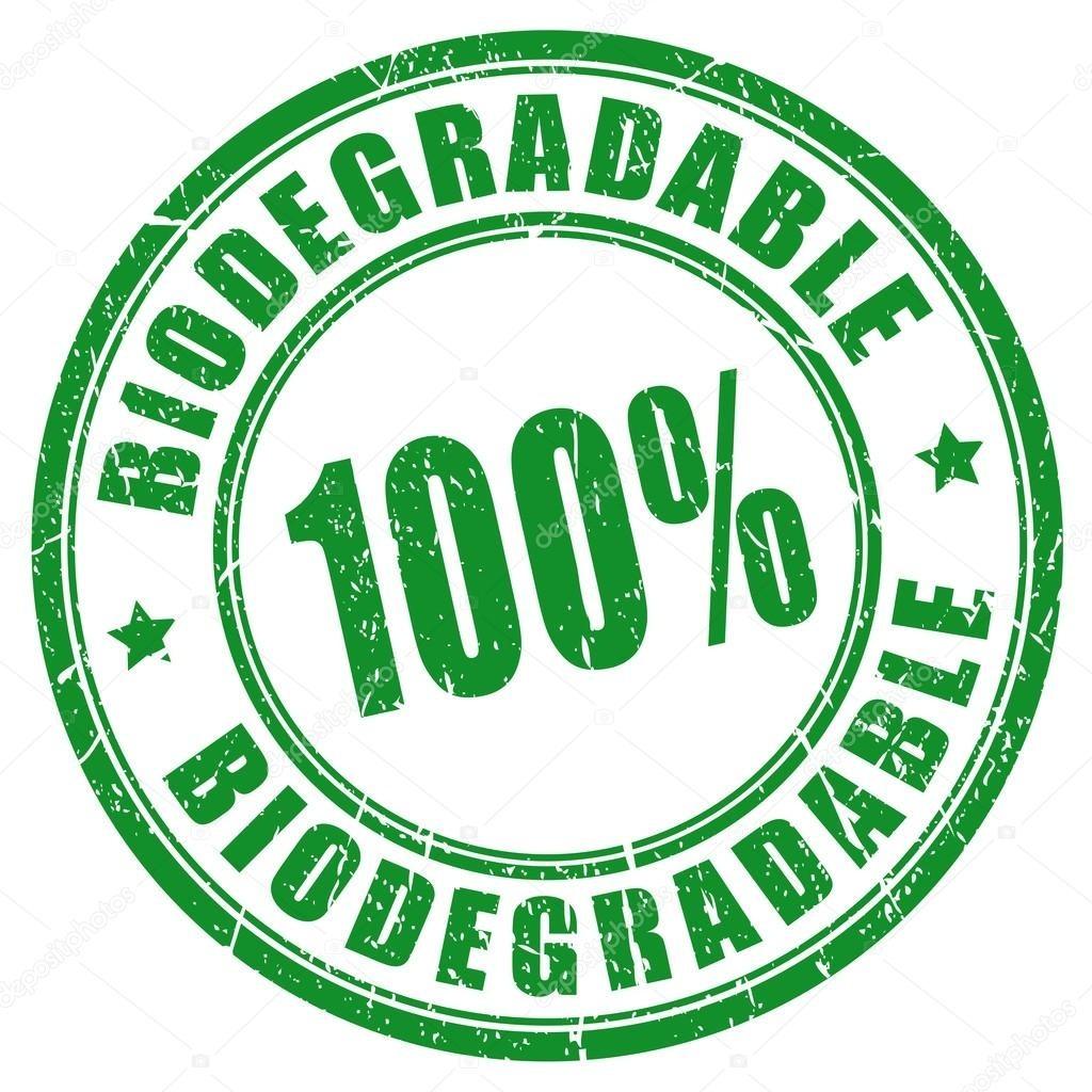 5fcbe4956 bolsas 100% biodegradables 600 unidades para mascota pethome. Cargando zoom.