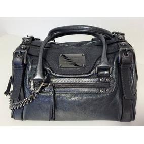 c397e5baf44cc Bolsa Dolce Gabbana Usada Original - Bolsas Femininas