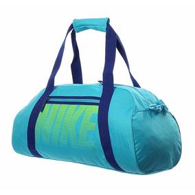 2b3e3770e Ropa Para Gym Mujer Marca Nike - Equipaje y Bolsas en Mercado Libre ...