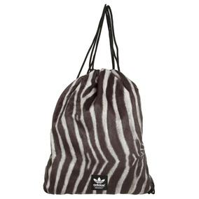 f53960ae630e9 Sacola De Compras Adidas Bolsa Para Academia Ecobag - Bolsas no ...