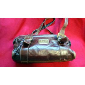 7ed24441e6 Bolsas D G Dolce Gabbana A Super Precio $999 Pide La Tuya en Mercado ...