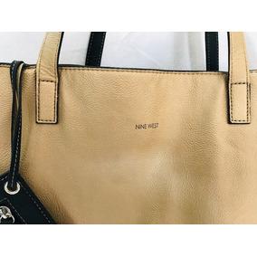 f9e061f574602 Bolsa Nine West Original Somente - Bolsas Femininas no Mercado Livre ...