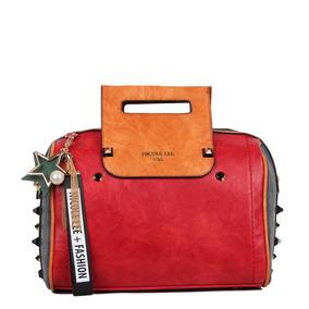d4268f43a Hermosas Bolsas Nicole Lee - Bolsas en Mercado Libre México