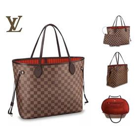 a2c2c3b36 Bolsas Louis Vuitton Mexico - Bolsas Louis Vuitton de Mujer Marrón ...