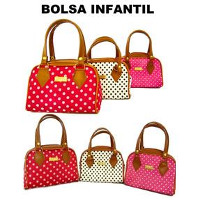 75a020495 Bolsa de Outros Materiais Infantis Vermelho em São Paulo no Mercado ...