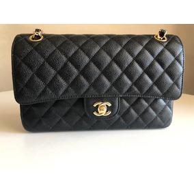 cf5d8b6d0 Bolsa Chanel Modelo 2.55 - Calçados, Roupas e Bolsas no Mercado ...