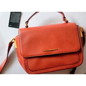 573dcaed0919e Bolsa Stam Bag Marc Jacobs - Bolsas no Mercado Livre Brasil