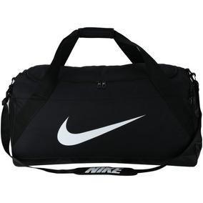 a7c57acd1c0b3 Mala Nike Brasilia Duffel Xl Preta Original (extra Grande)