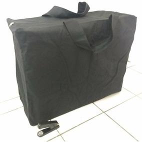 1dc1b1d179357 Sacolao Com Ziper - Bolsas no Mercado Livre Brasil