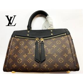 6e2bd62b9 Bolsa Para Hombre Louis Buiton - Bolsas Louis Vuitton en Zapopan en ...