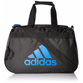 Bag Y Mercado Mala RopaBolsas Calzado En Bolsa Adidas Duffle fbYm7ygI6v