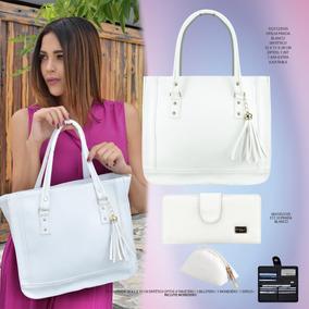 3d40f0a19 Grypho De Sears Cartera De Mujer Otros - Bolsas de Mujer en Mercado ...