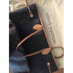 bcfb3ae75 Bolso Tipo Cartero Louis Vuitton - Bolsas Louis Vuitton en ...