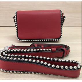 6f97ea5af6c90 Bolsa Feminina Mini Bag Inspired Valentino Blogueiras