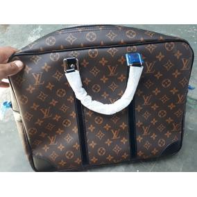 98e6e0325 Louis Vuitton Bolsa Original - Equipaje y Bolsas en Mercado Libre México