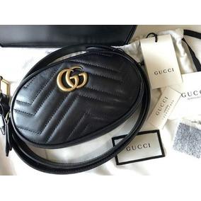 837167171aa73 Equipaje y Bolsas de Mujer Gucci en Distrito Federal en Mercado ...