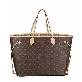 c1e40deb9 Bolsa Louis Vuitton Bloomsbury Pm Excelente Precio!! - Bolsas en ...