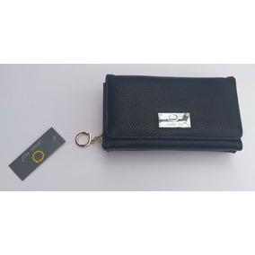 41c4cbd83 Ebay Panama Billeteras De Hombres - Bolsas de Mujer en Mercado Libre ...
