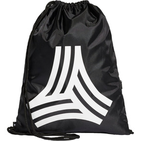 e7b2e6bdd075c Bolsa Sacola Ginastica adidas Better Dt5137 - 1 - Preto