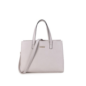 590486232b Bolsa Isaac Mizrahi Anita Satchel Top Handle Bag - Bolsas no Mercado ...